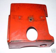 Jonsered 49SP 49 SP 51 50 red Top Cover -- Engine Shroud