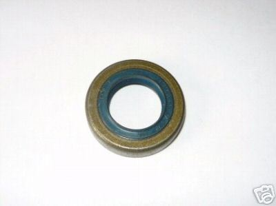 Dolmar 309 343 Cutoff Saw Radial Ring Seal 962 900 051  NEW (Box LOC 26)