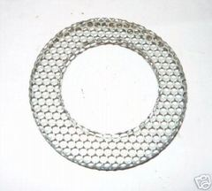 Homelite Chainsaw Flywheel Screen 70046/56442 NEW