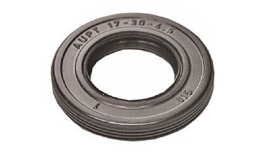 Stihl 029 - MS390 Chainsaw Seal 9639 010 1743 NEW 98-1730-4500