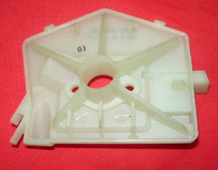 husqvarna 51, 55 chainsaw filter retainer pn 503 60 82-01 new (bin H-24)