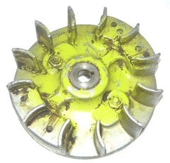 Poulan 306 A, 245 a Chainsaw Flywheel & Starter Pawls