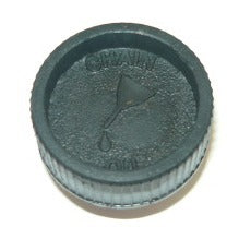 Homelite 330 Chainsaw Oil Cap A95207 used