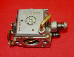 poulan 2800 chainsaw walbro carburetor