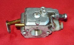 Homelite 27av 27 av Chainsaw Zama Carb Carburetor