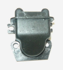 Jonsered 450, 510 & 520 sp Carburetor filter Mount only