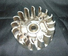 Homelite 150 Auto Chainsaw Flywheel Rotor