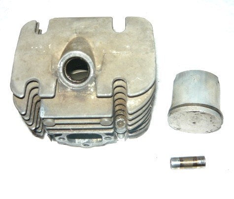 Dolmar 100 Chainsaw Piston & Cylinder Assembly