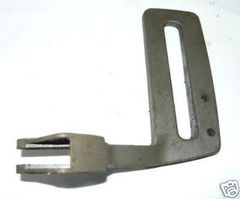 Husqvarna 36, 41 Chainsaw Brake Handle