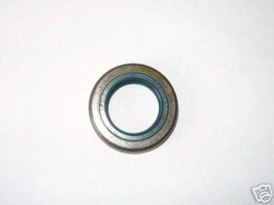Dolmar 309 343 Cutoff Saw Radial Ring Seal 962 900 054