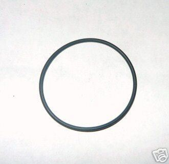 Partner O Ring/Seal Part # 422400 NEW