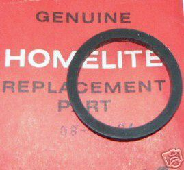 Homelite RTP3 RS3 120S31 + Pump Slinger 62688 NEW