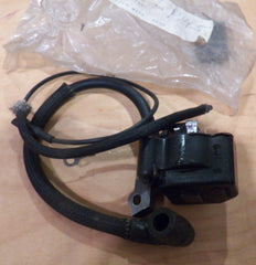 Pioneer P39 chainsaw ignition coil module and switch wire assembly 507 476339 NEW (pioneer box 1)