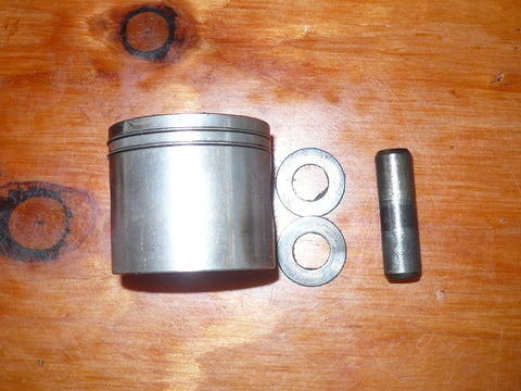 Poulan 2300 Chainsaw Piston