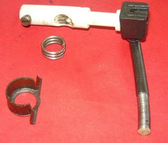 Dolmar 100, 100 super, 102 chainsaw Oil Pump/Oiler assembly