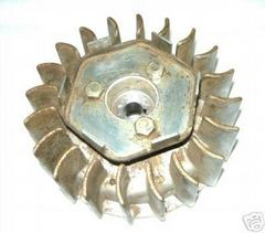 Echo CS-60S 60 S Chainsaw Flywheel