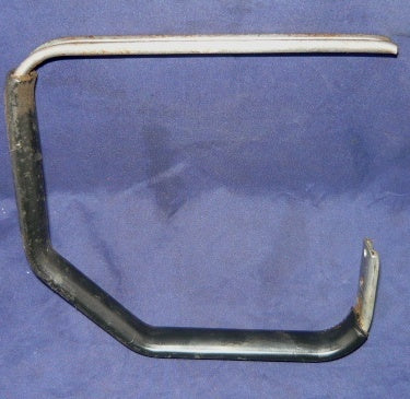 Pioneer P20, P24, P25, P26 Chainsaw Top Front Handle Bar