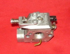 echo cs-340, cs-345 chainsaw walbro WT 589 carburetor