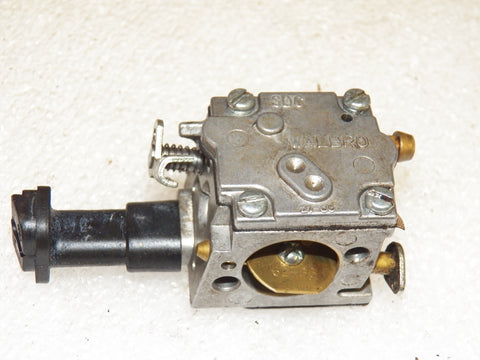 Mcculloch SP-70  Chainsaw Carburetor Assembly