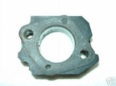 Echo CS-60S Carburetor Insulator