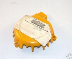 Partner B440 Trimmer Starter Housing 502 05 38-04 #1