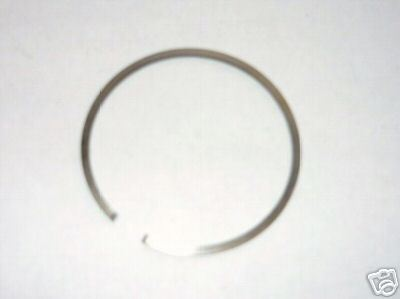 Partner K950 Cut Off Saw Piston Ring 503 289024 NEW