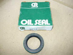 CR Industries Oil Seal PN 9838 (Box 503)