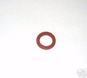 Partner Saw Sealing Washer Part # 505 270527 NEW