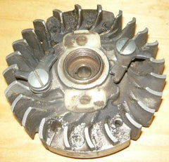 Stihl 031 AV Chainsaw Flywheel type 1 (for Points)