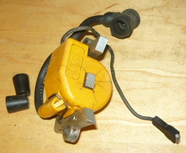 olympic 264F chainsaw ignition coil