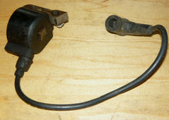 husqvarna 261, 262 chainsaw ignition coil