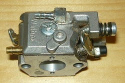 Makita DCS 401 Chainsaw Walbro Carburetor