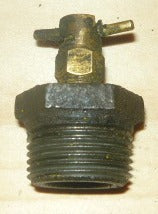 David Bradley model # 355.50130 Chainsaw Oil Cap