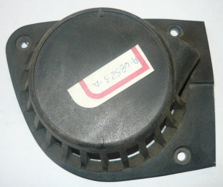 homelite 150 chainsaw starter housing cover pn A-68523-A new box 102