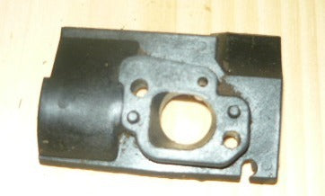 Frontier Mark I Chainsaw Intake Manifold