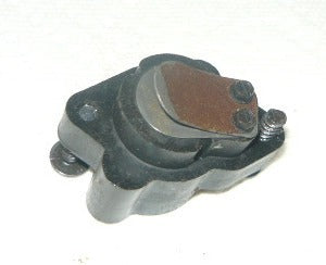 homelite 192 chainsaw reed valve assembly
