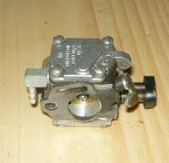 Remington Mighty Mite Chainsaw Carburetor #1