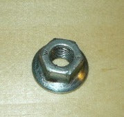 makita dcs 401 chainsaw bar nut