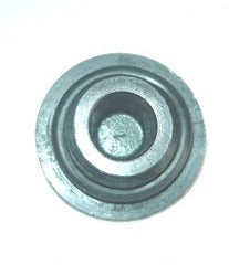 frontier mark series chainsaw fuel / oil cap and o ring type 2