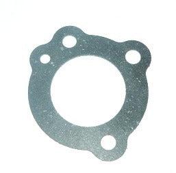 homelite 150 chainsaw oil pump gasket pn 68650-A new (hm- 111)