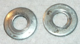 Homelite 410 Chainsaw Clutch Cover Washer Set