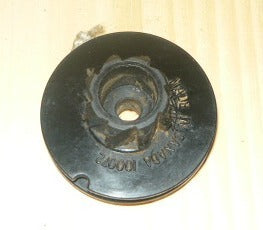 Frontier Mark 1 Chainsaw starter Pulley