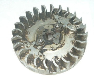 partner r16/r20/r21 chainsaw flywheel and starter pawls PN 325245