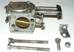 Solo 640 Chainsaw Tillotson Carb Carburetor