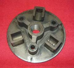 homelite 350, 360 chainsaw clutch plate