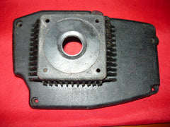 echo cs-315 chainsaw starter housing cover