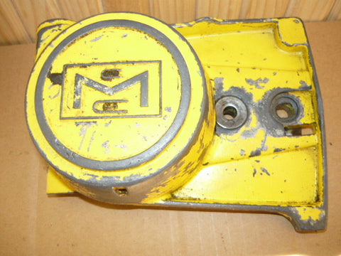 NOS McCulloch chainsaw Set of 2 Starter Pawls 217890