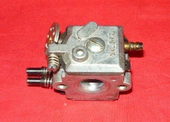 Echo CS 302 Chainsaw Walbro Carb Carburetor