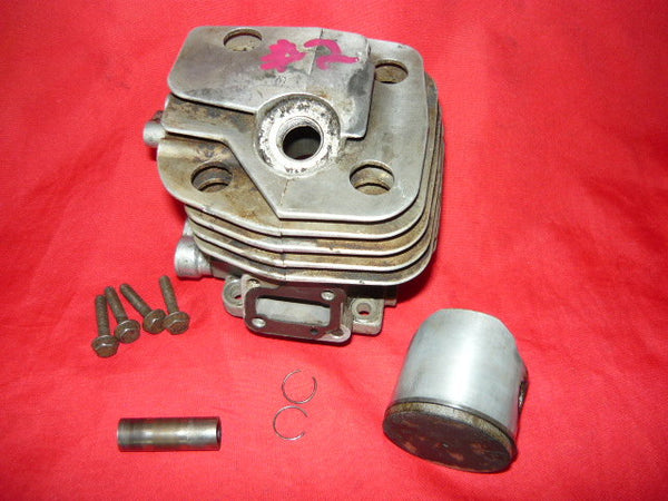 Carburetor 640141 Diagram And Parts List For Tecumseh Allproducts