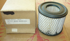 briggs and stratton air filter pn 101-012 replaces # 393957 & 390930 (B&S bin 1)